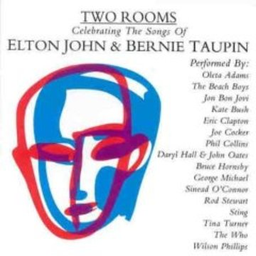 Two_rooms