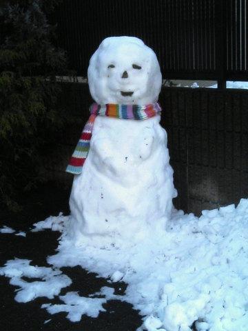 Snowman_001_2