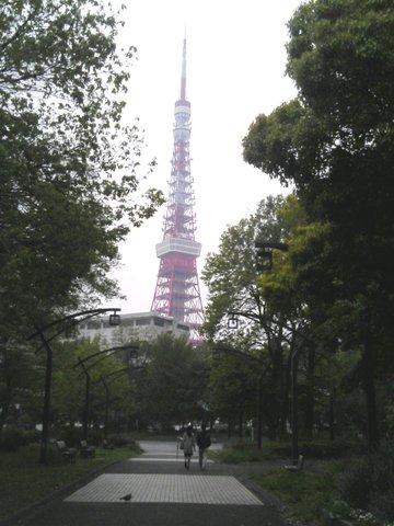 Tokyo_tower_014_c