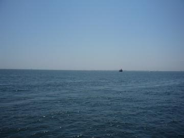 Boating_017