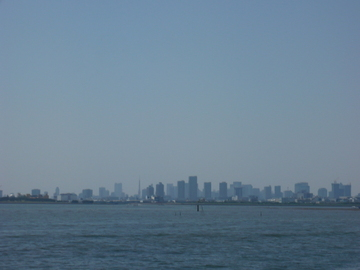 Boating_022_3