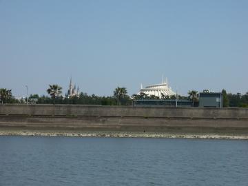 Boating_025