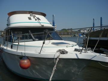 Boating_031