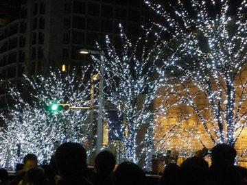 2008christmas_033_s