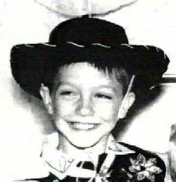 Cowboydavid