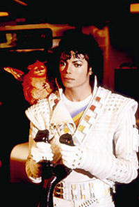 Aflo_captaineo_small_2