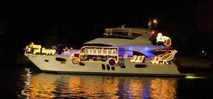 2014decwinterfestboat1_2
