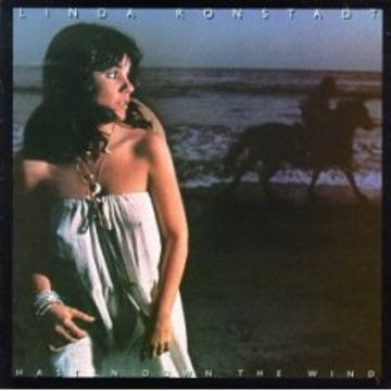 Linda_ronstadt_hasten_down_the_wind