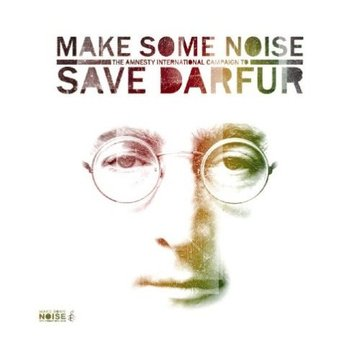 Make_some_noise