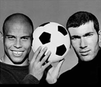 Photos_5_zidane
